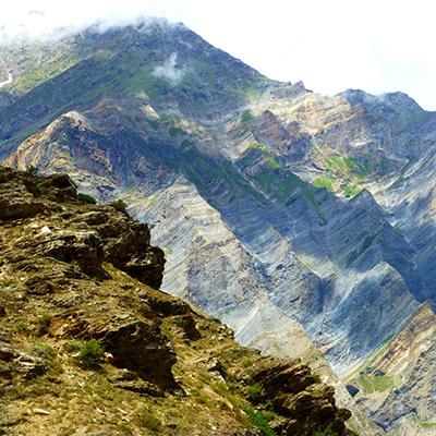 Himalaya_Daniela_Wolf_