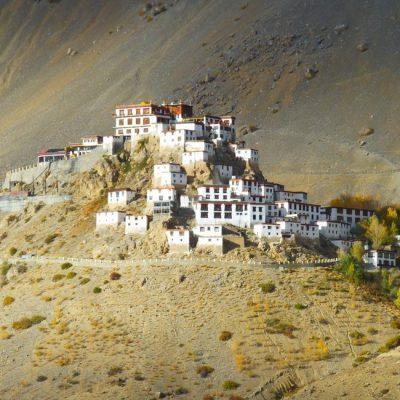 Himalaya_Daniela_Wolf_3