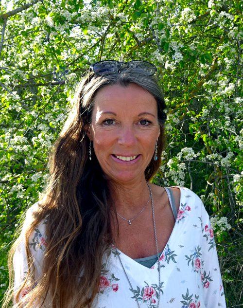 Christiane Schweizer-Luchtenberg_web